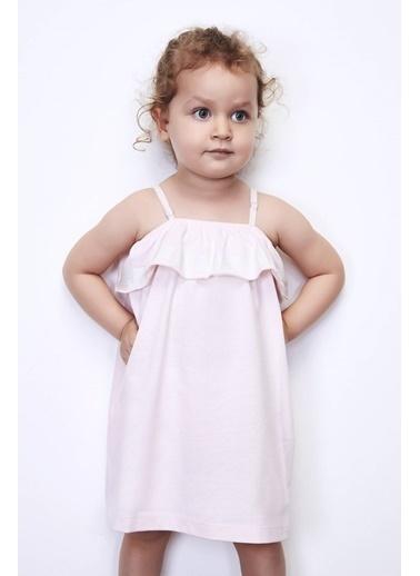 Elbise-Riccione